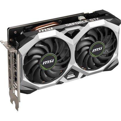 MSI Gaming GeForce GTX 1660 Super 192 bit 5