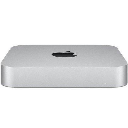 Apple Mac Mini 2020 M1 chip 2