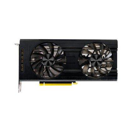 Gainward GeForce RTX 3060 Ghost 12GB 2
