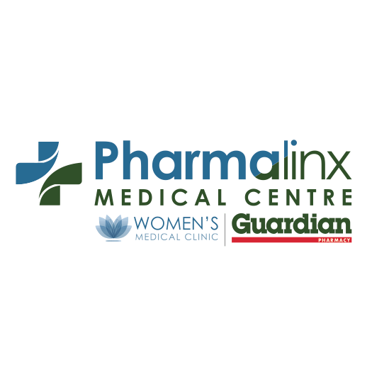 pharmalinx-logo-square