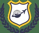 alwarda logistics new logo
