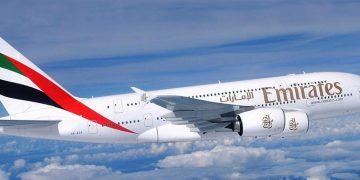 emirates 02