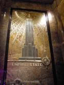 Vestíbulo Arc Decó
