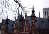 brujas-belgica-bruges-belgium