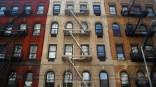 0-edificios-del-upper-east-side-nueva-york-buildings-new