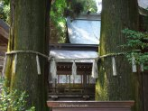 santuario-de-takachiho