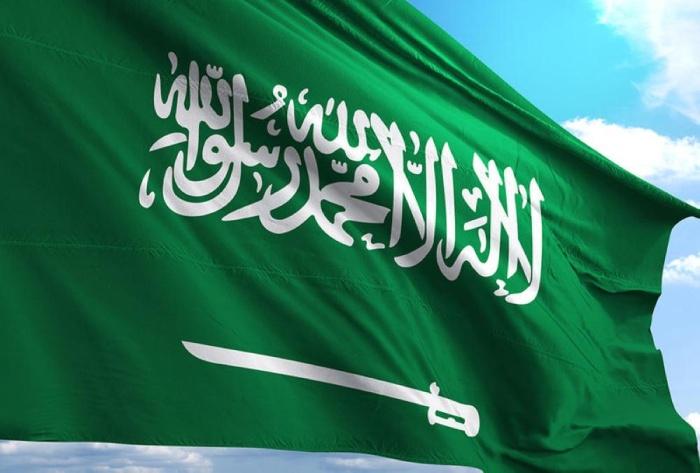 متحدث أمن الدولة السعودية لا بد من محاربة مهددات الأمن الوطني