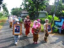 Karnaval Hari Kartini