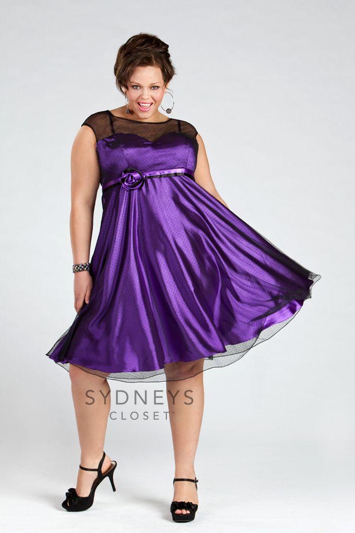 Prom Dresses Cheap Long Island