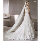 Off White Lace Wedding Dresses