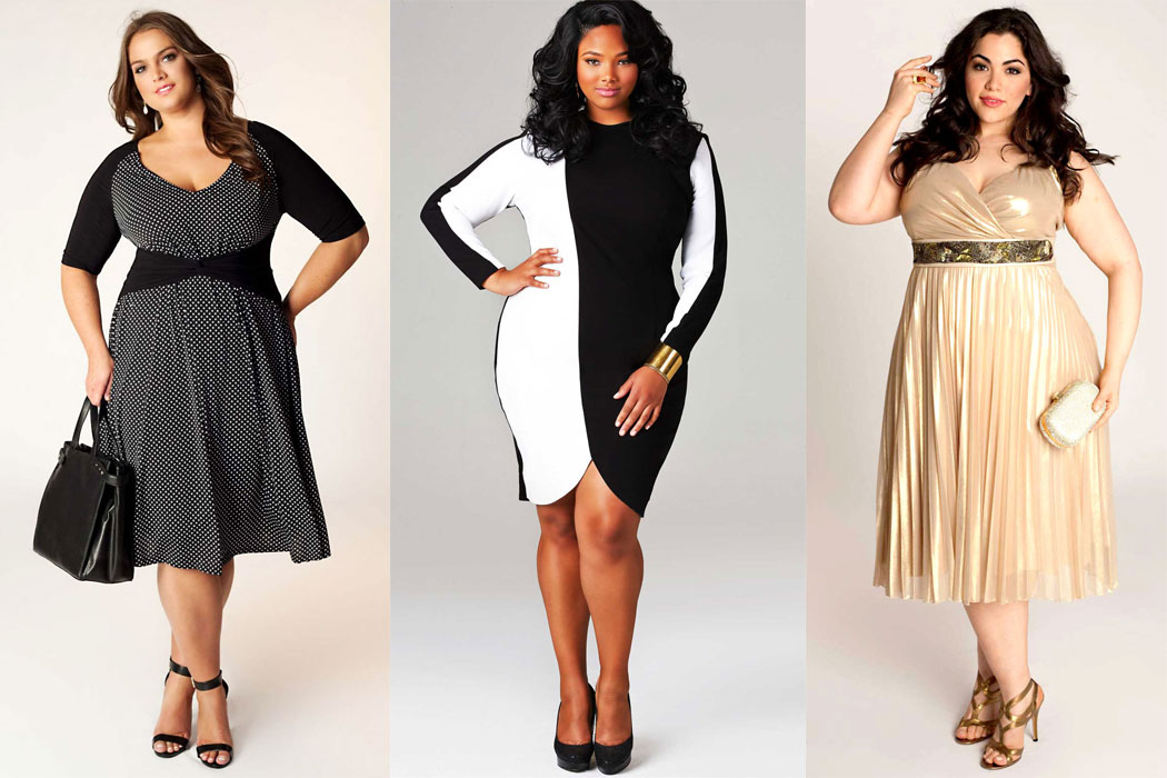 Plus Size Birthday Party Dresses And Best Choice