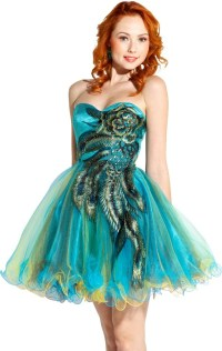 Size 0 Petite Dresses : A Wonderful Start  Always Fashion