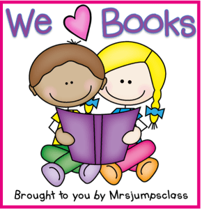 Book Talks by Deanna Jump