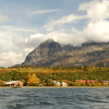 3 Important Questions To Ask Alaskan Fishing Lodges