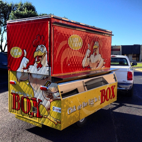 foodtruck06