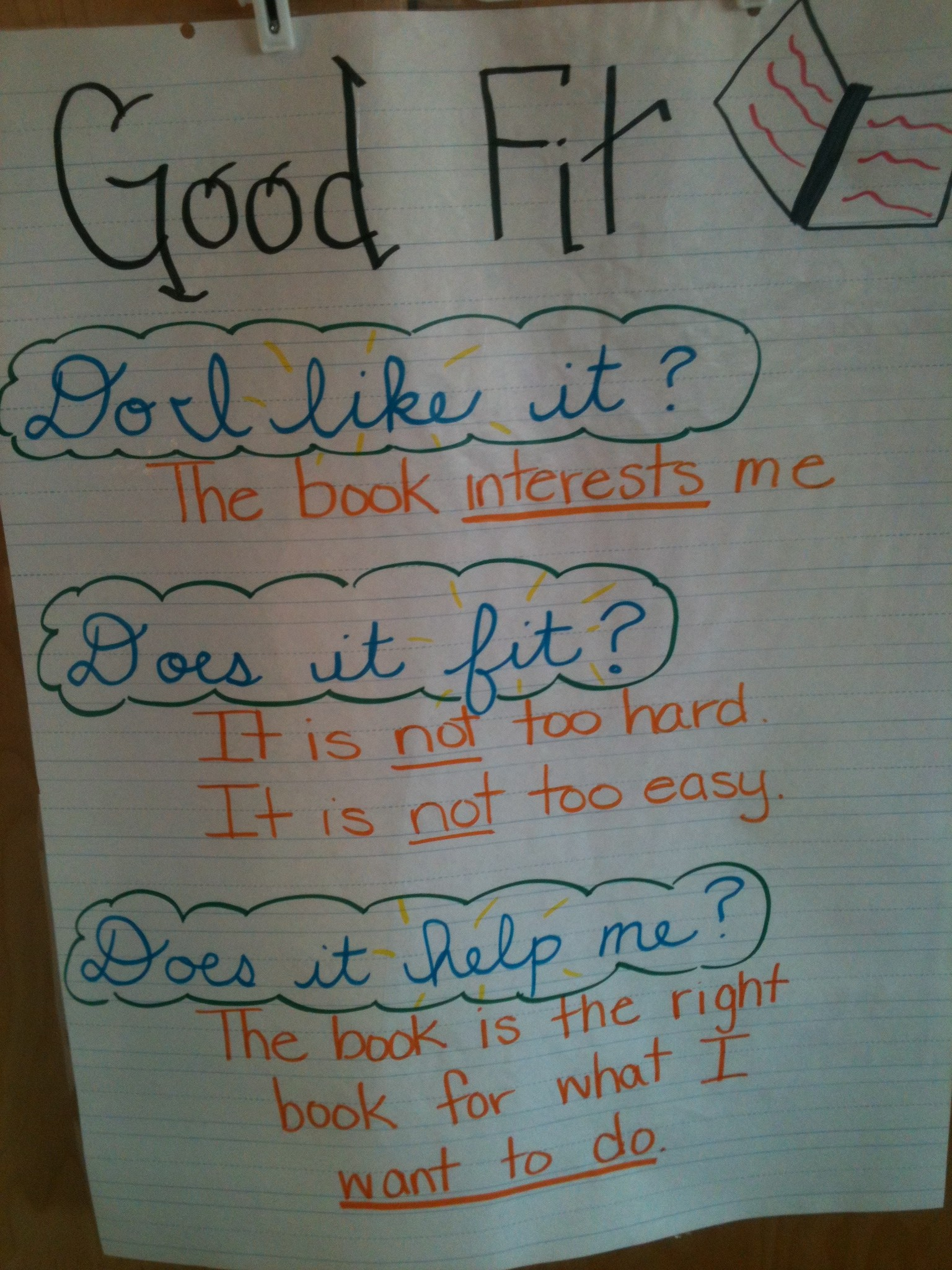 Students need to know how judge  book  not just by its cover what lesson on so many levels right these essential questions help reflect also anchor charts always rh alwaysalesson