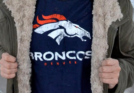 Broncos5