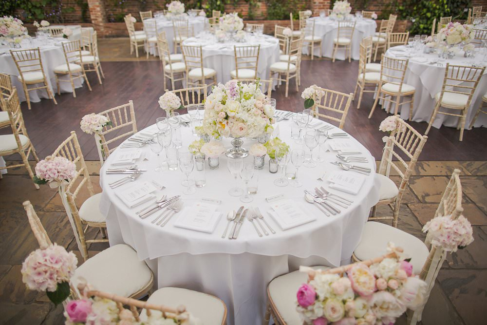 wedding-reception-round-tables-set-up-how-to-seat-your-guests
