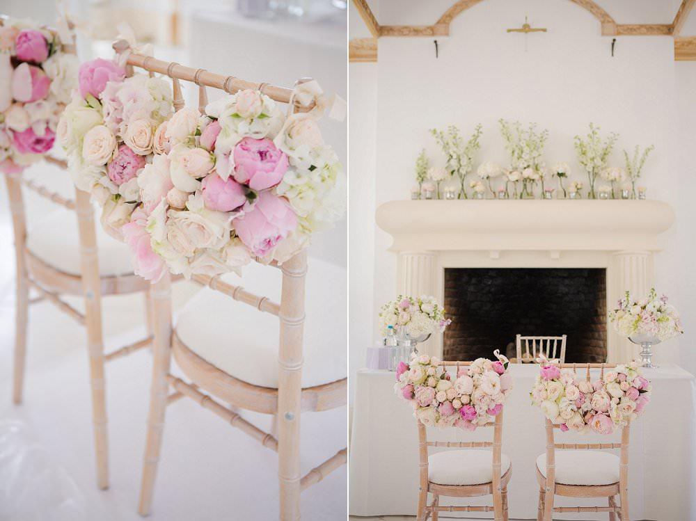 limewash chiavari chairs wedding bean bag baby chair top 10 alternative to transform your decor camelot northbrook park peonie garland