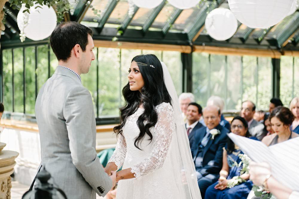 humanist wedding couple wedding ceremony wedding planner