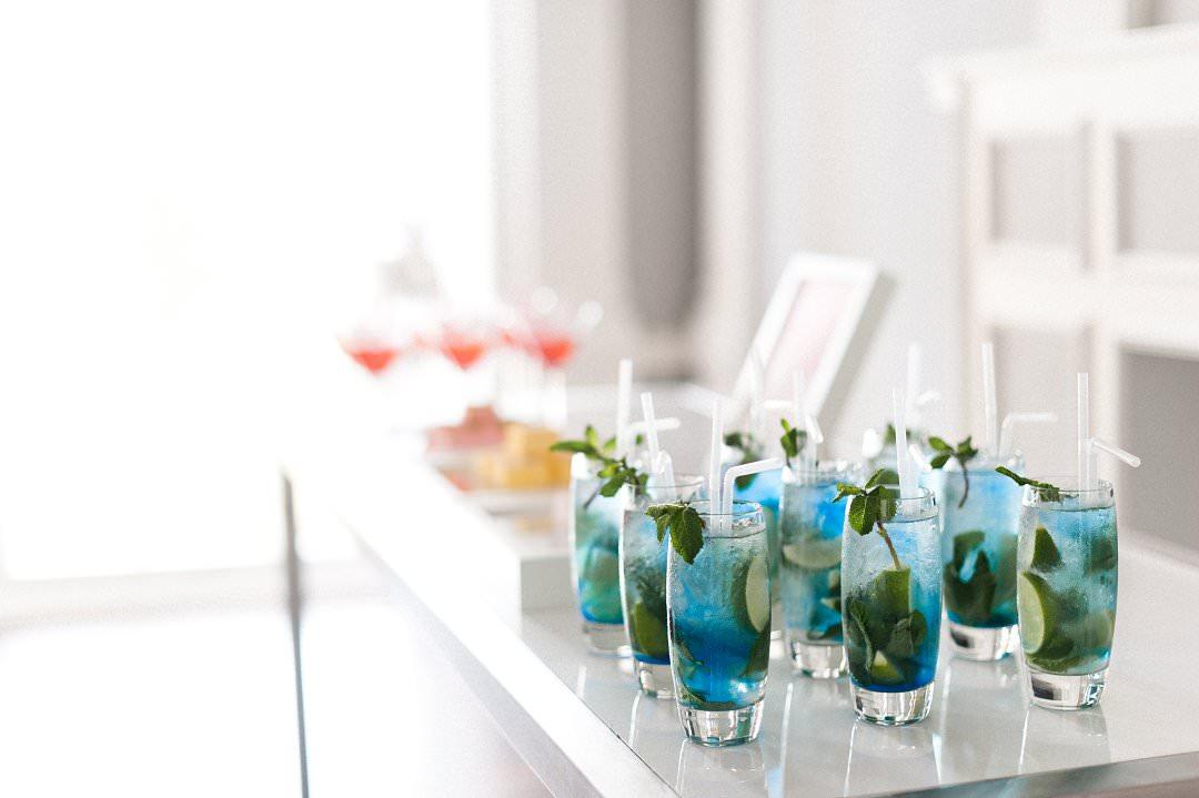 always-andri-wedding-design-alwaysandriweddings-party-planner_0308