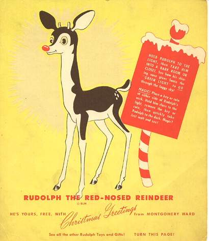 rudolph-the-montgomery-ward-reindeer