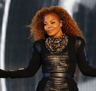 Hall Of Famer: 5 Videos That Prove Janet Jackson Is Still The Queen Of Dance