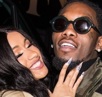Pleee Cardi Pleee: Pettiest Reactions To Offset Apologizing For His Poon-Hopping Shenanigans
