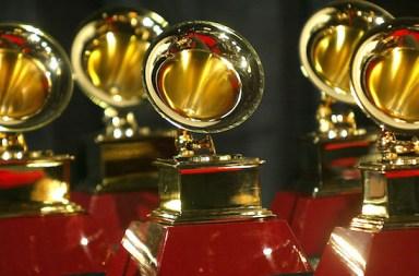 Here's The Full List Of 2019 Grammy Winners