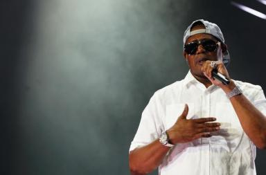 Master P Apologizes To Monica But Is Still Frustrated With Brother C-Murder
