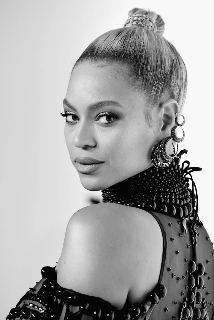 Beyonce, EndSARS, Nigeria, Instagram