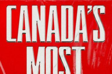 """6ixbuzz Highlights The Finest Out Of The Cold North On """"Canada's Most Wanted"""""""