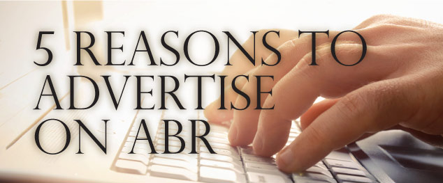 Advertising-Apologetics
