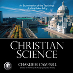ChristianScience CD 150