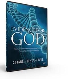 Evidence God 250px