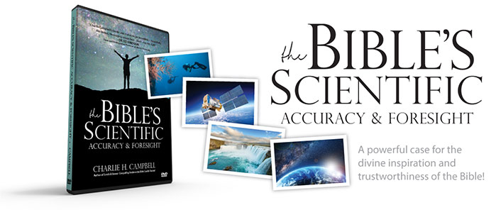 Science Bible 699px