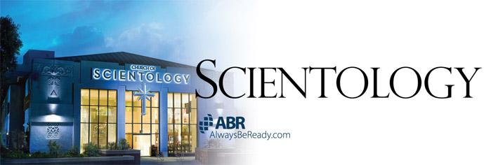Scientology Apologetics