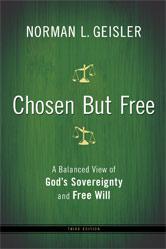 chosen-but-free-new-sm