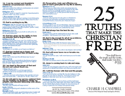 truth_sets_free_charlie_campbell