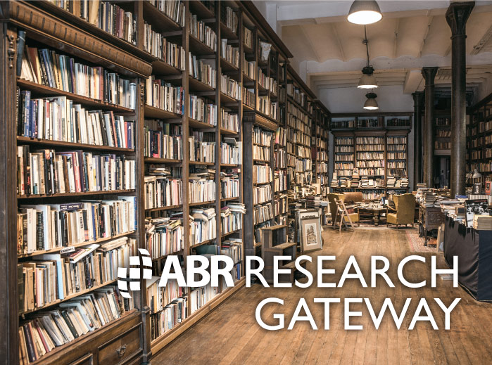 Research Gateway Apologetic