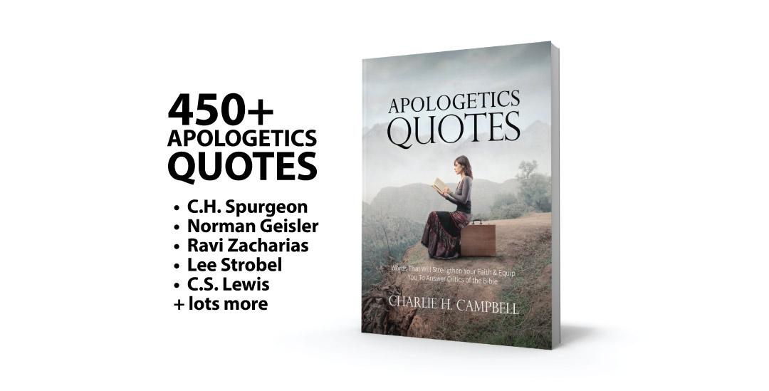 Catholicism: An Examination & Biblical Response