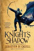 knights-blade