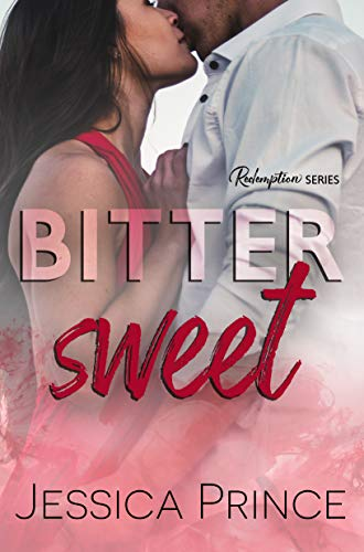 Bittersweet ebook cover