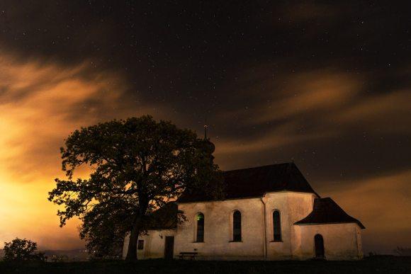 monastery-small