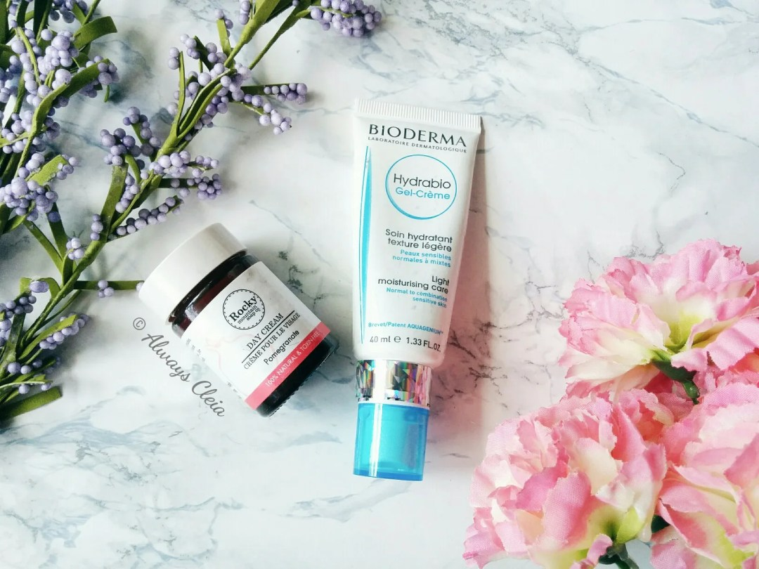 Elle Canada Grand Prix | Rocky Mountain Soap Co & Bioderma