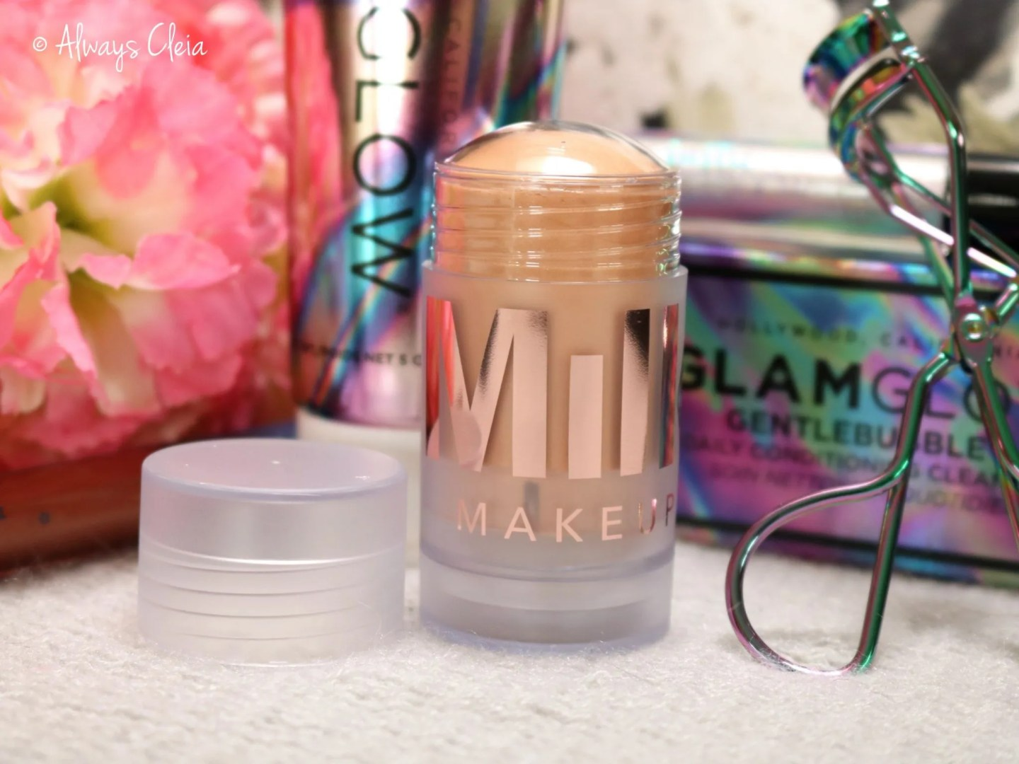 Milk Makeup Luminous Blur Stick