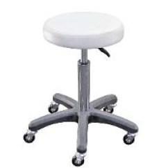 Dining Chair Pad Replacement High That Attaches To Table White Salon Stool Hydraulic Adjustable Barber Tattoo Equipment (free Shipping)