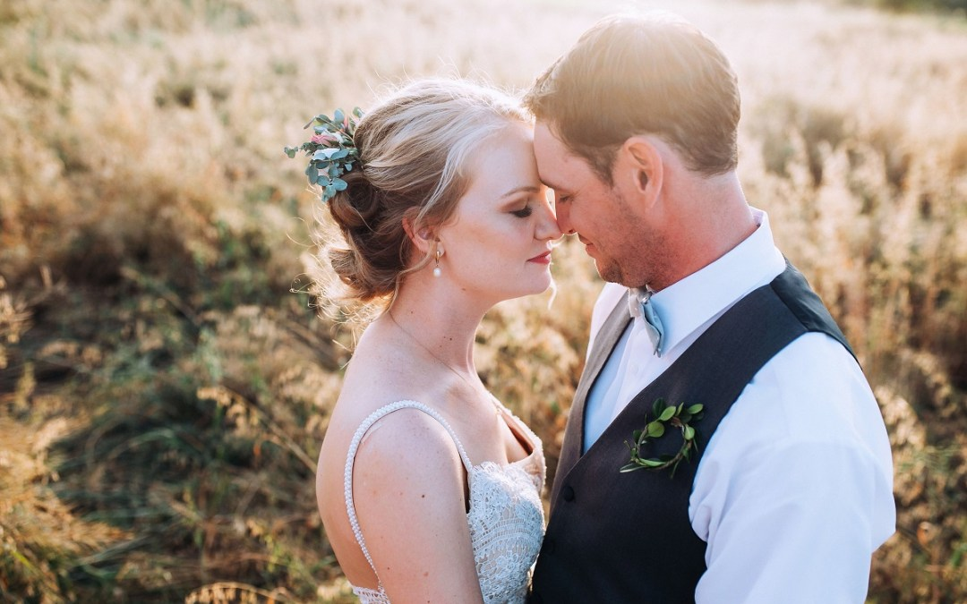A|E Bride {Clancy & Christian Hardin} California