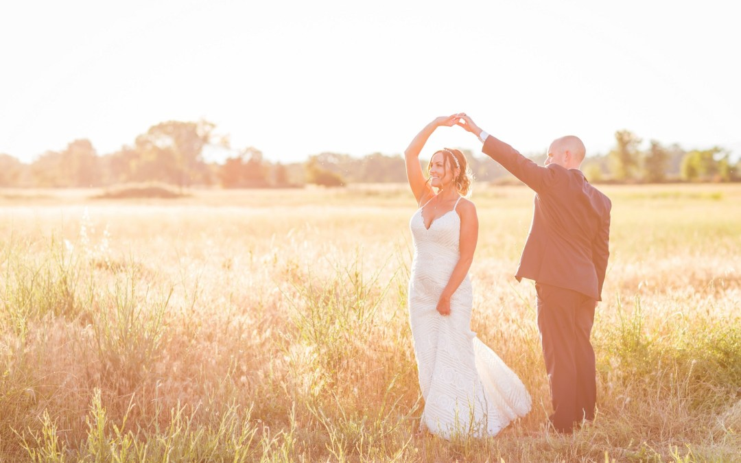 A|E Bride {Bastian and Sarah Golladay} Anderson, CA