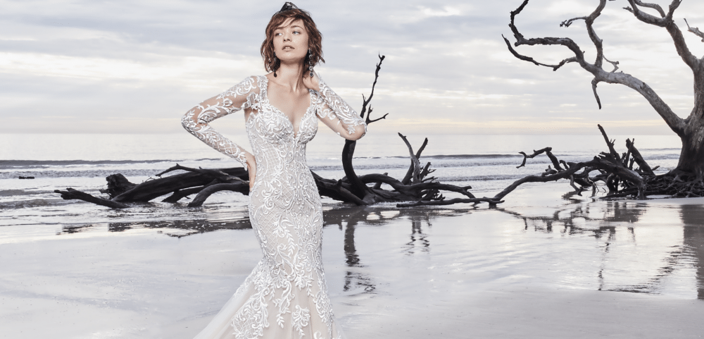 Best of Sottero & Midgley Event {Oct. 5th through Oct.6th} Chico, CA